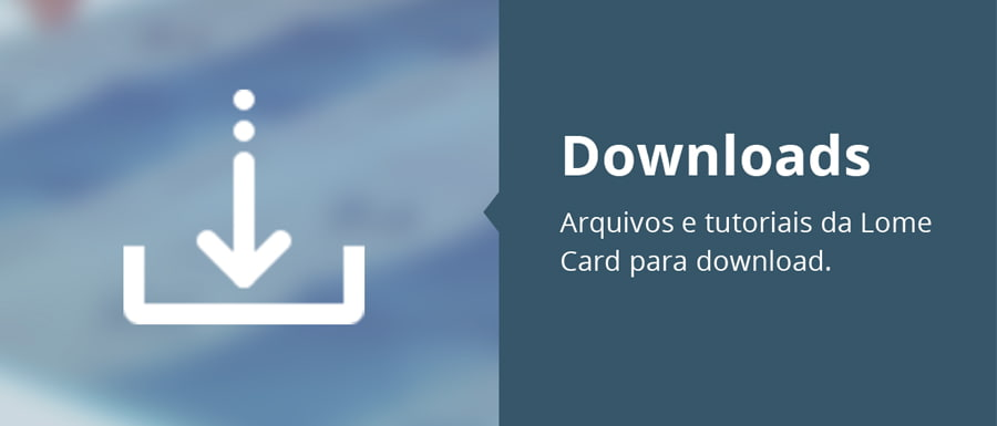 download lome card