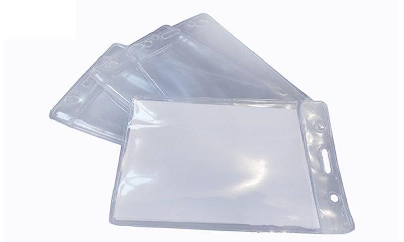 bolsa plastica média 02